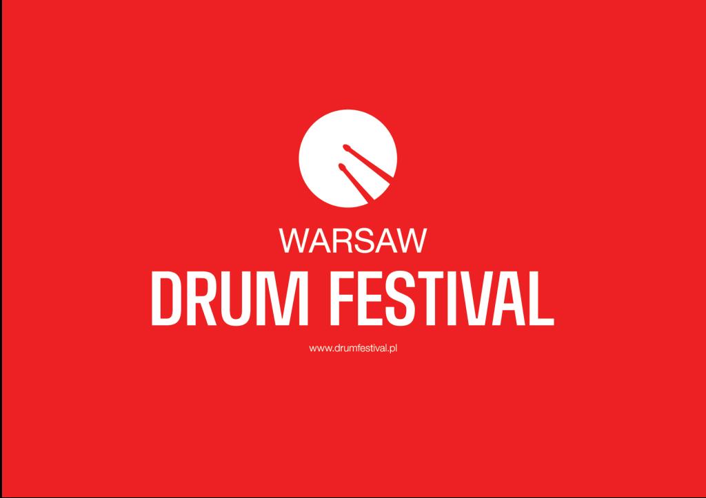Logotyp_DFW-05