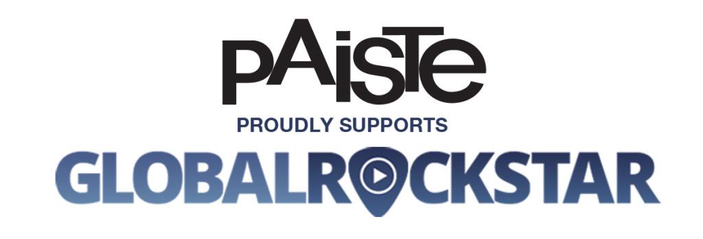 Paiste_Globalrockstar2015