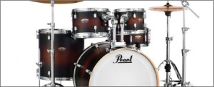 Pearl Decade Maple-650-80