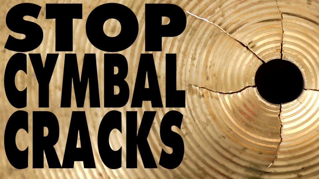 Cymbal cracks1