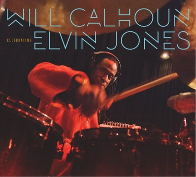 W. Calhoun Elvin