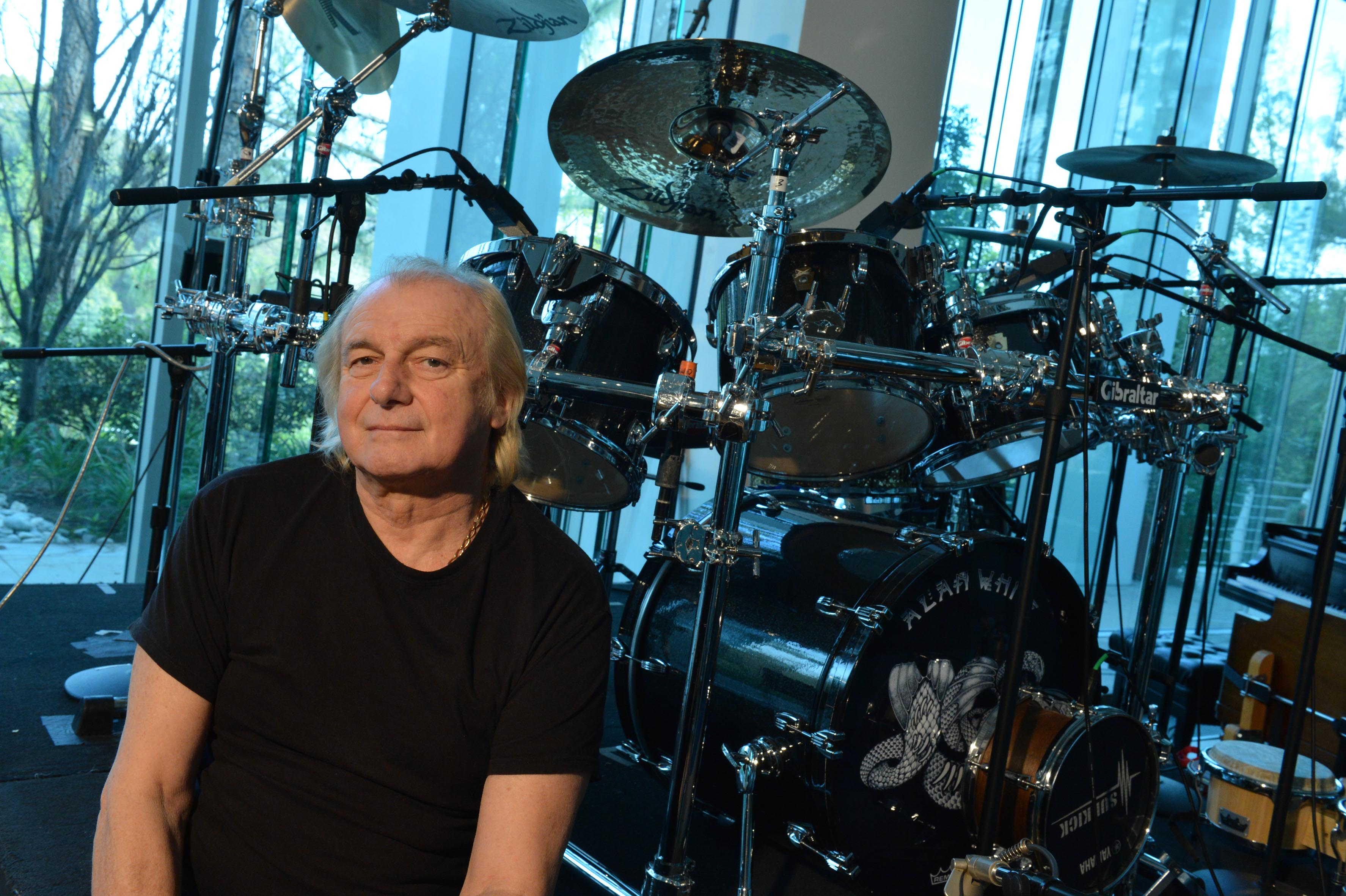 alan white sits out yes summer tour beatittv