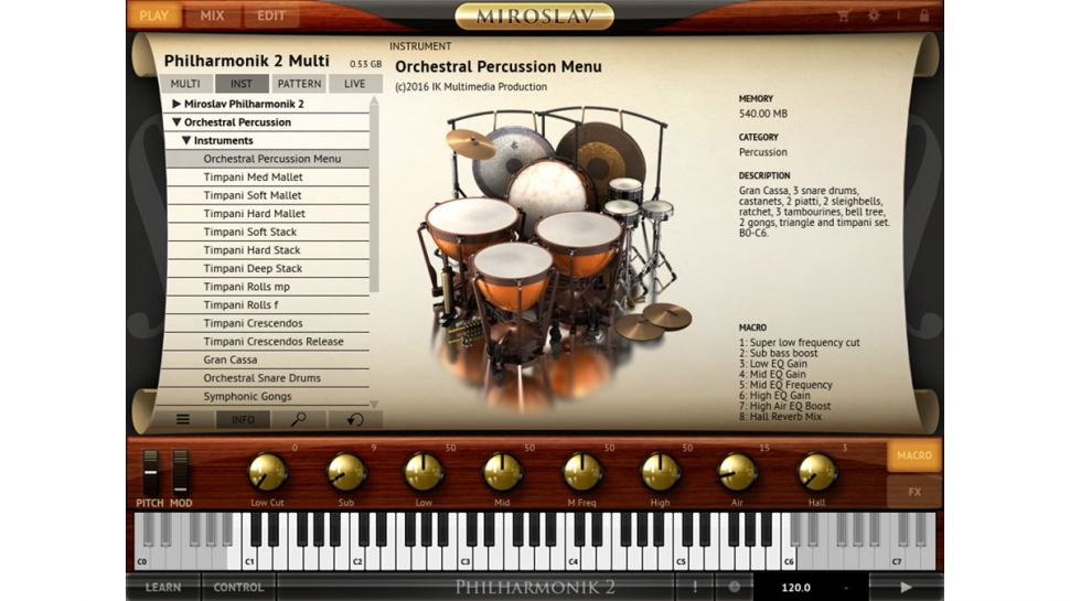 Orchestral_Percussion_Menu