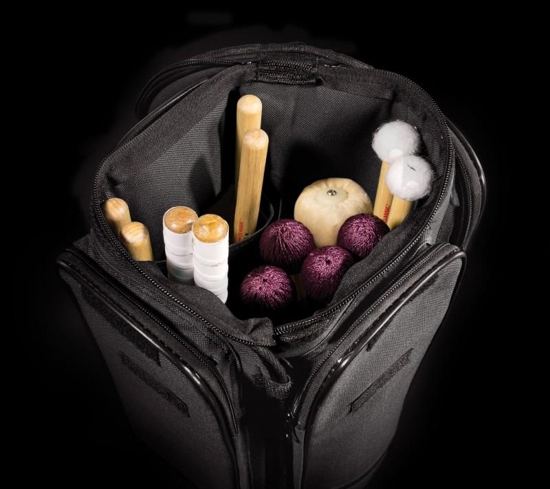 Sabian 360-Stick-Bag2