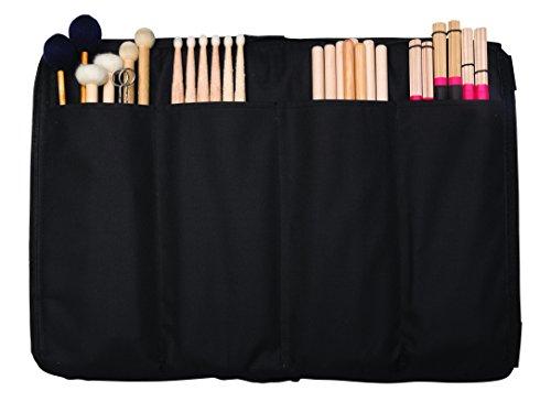 Sabian 360 stick bag 1
