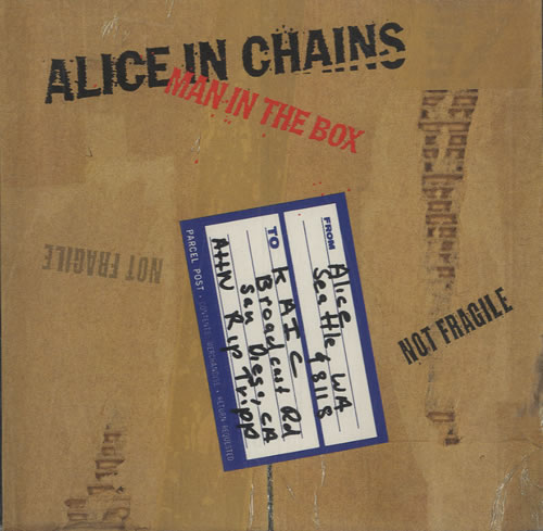 Alice+In+Chains+Man+InThe+Box+small