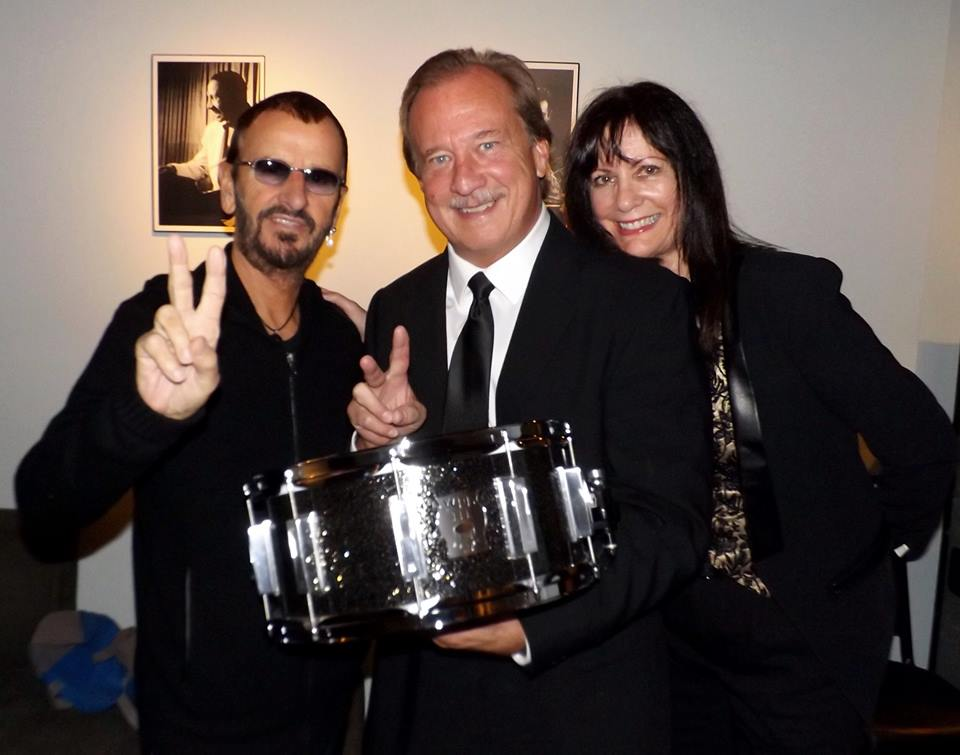WFL III Ringo