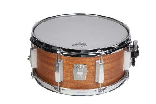 WFL III Wood Snare