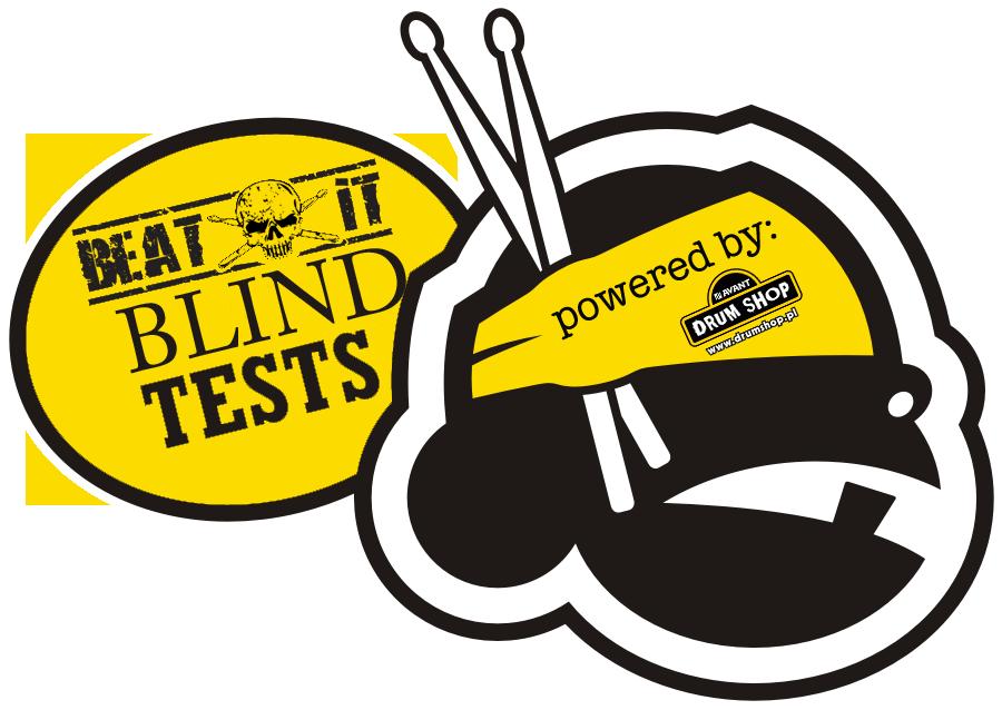 Ślepe-Testy-logo-ANG