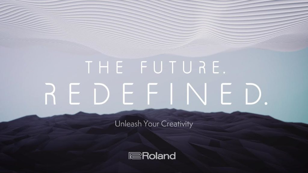 roland-future-redefined-big