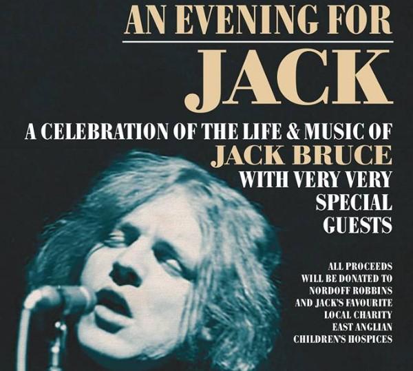 evening_for_jack