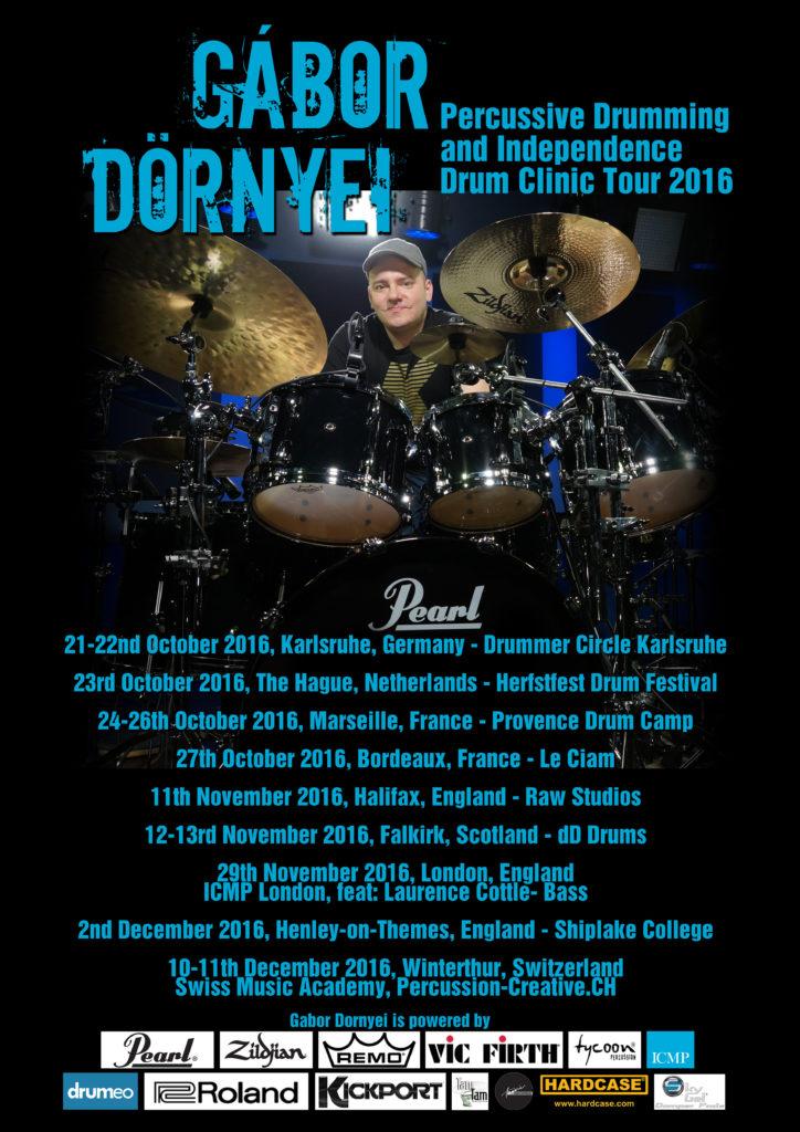 gabor-dornyei-europe-tour-2016-poster-4