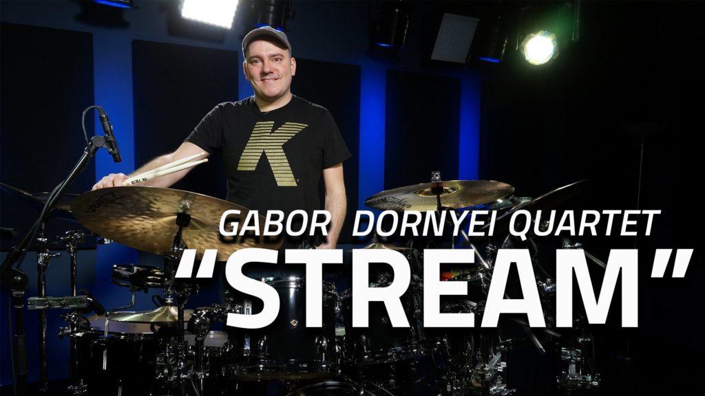 gabor-drumeo-big
