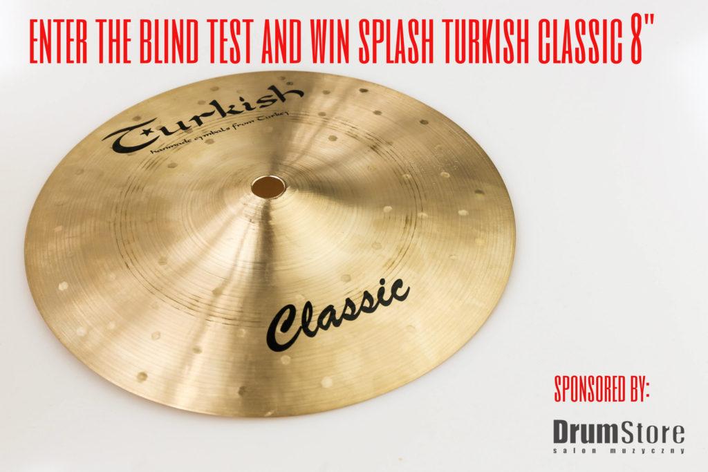 turkish_classic_splash_8-eng