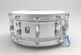 british-drum-co-bluebird