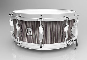 british-drum-co-legend-snare