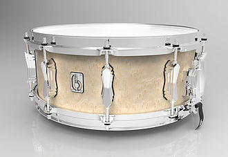 british-drum-co-lounge-snare