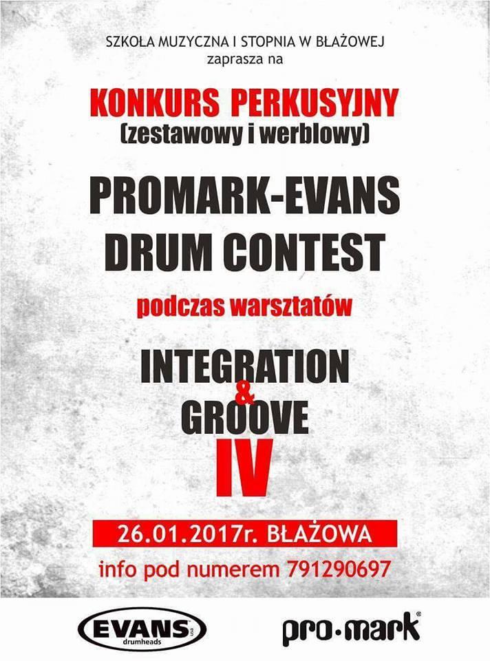 blazowa-onkurs-2017
