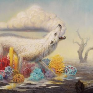 rival-sons-hollow-bones