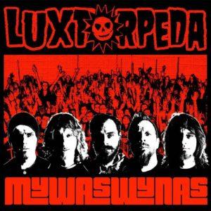 luxtorpeda-plyta