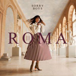 sorry-boys-roma