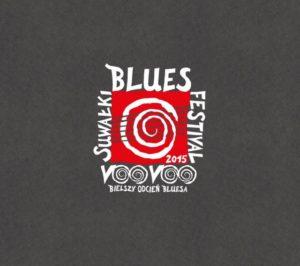 voo-voo-suwalki-blues-festival
