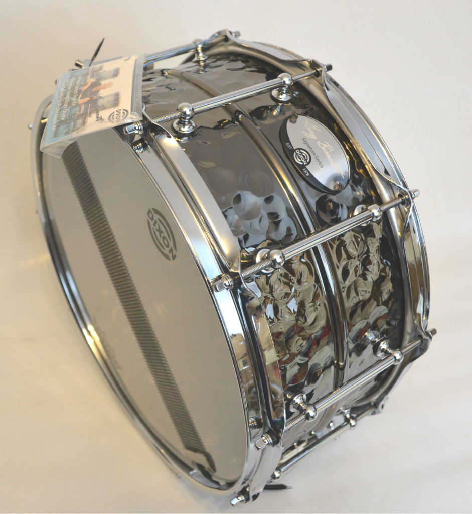 dixon-gregg-bissonette-signature-hammered-brass-snare-drum-1