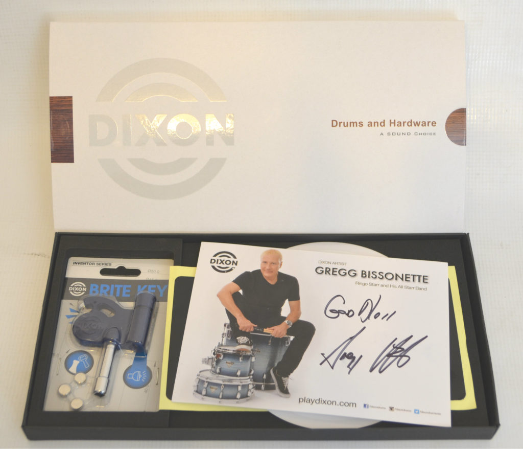 dixon-gregg-bissonette-signature-hammered-brass-snare-drum-3