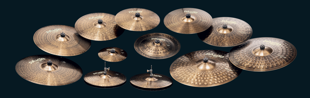 Paiste_900_Series_Group-(1)