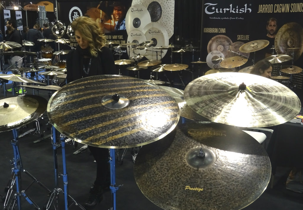 turkish_cymbals_booth_namm2017
