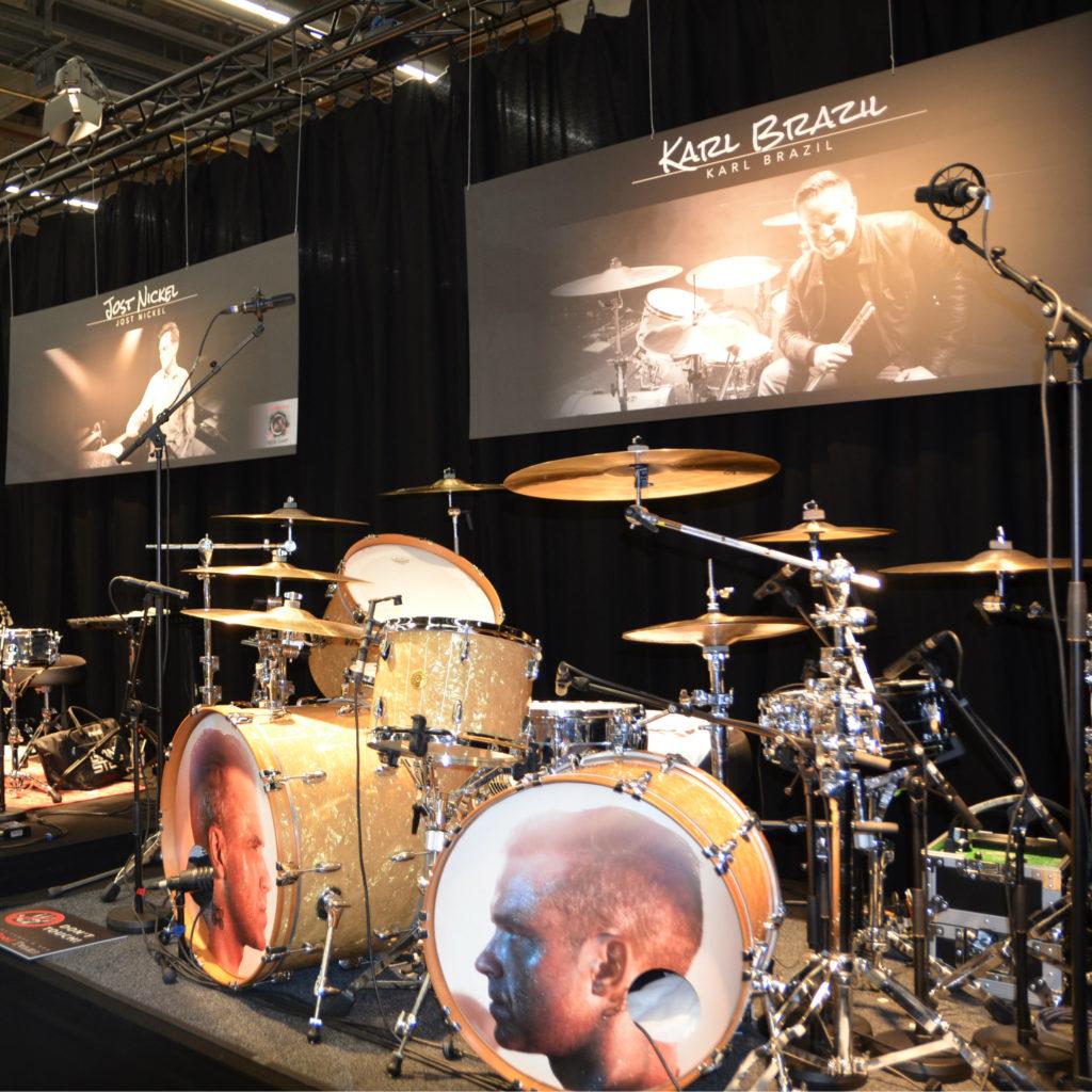 musikmesse karl brasil