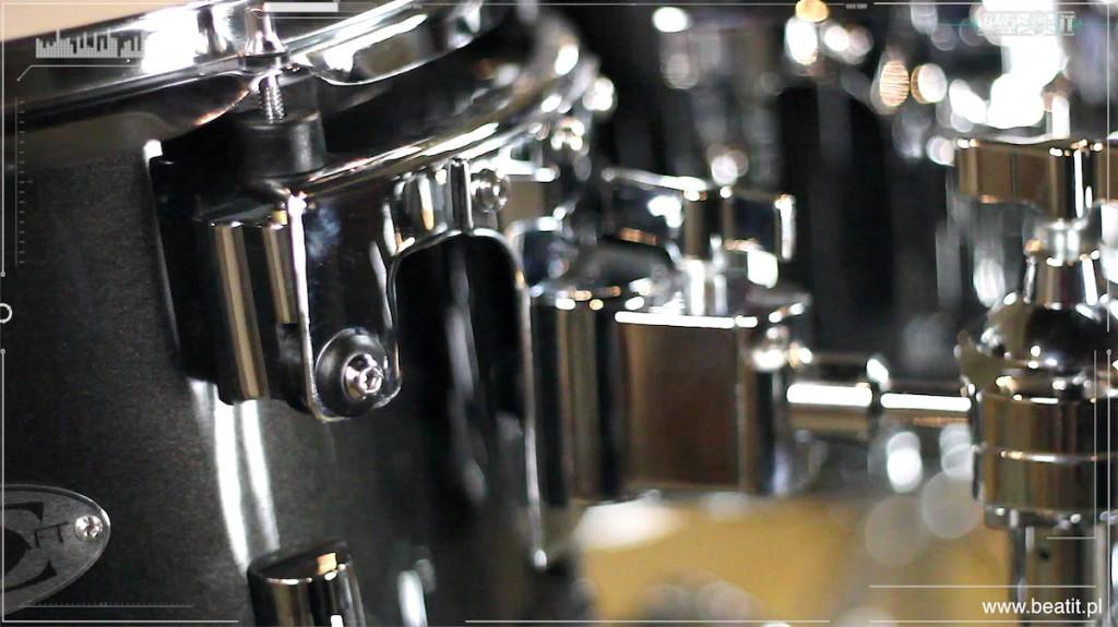 beatit-i-drumcraft.jpg