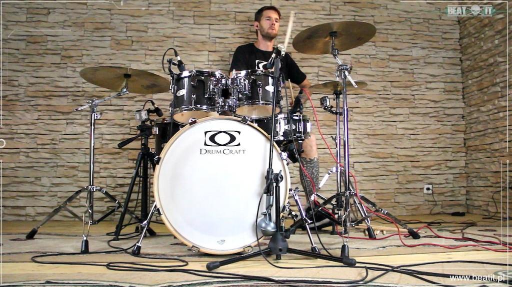 drumcraft-szopix-beatit.jpg