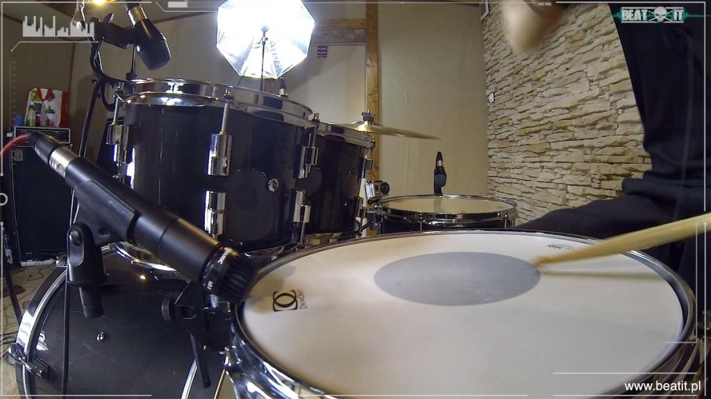 prezentacja-drumcraft.jpg