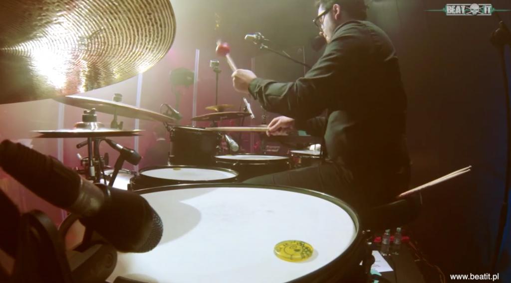 "Kayah & Transoriental Orchestra – ""El Eliyahu"" na żywo"