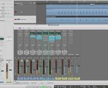 Konwersja plików z audio do midi