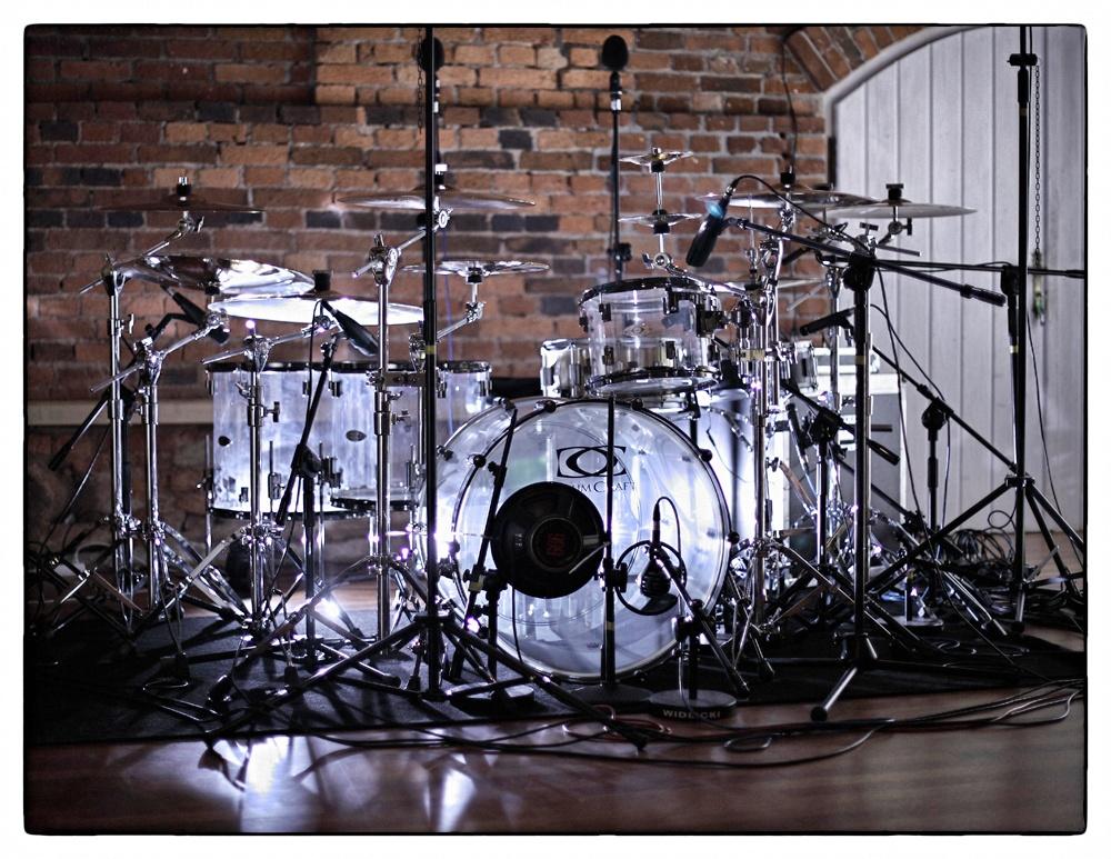 DrumCraft04
