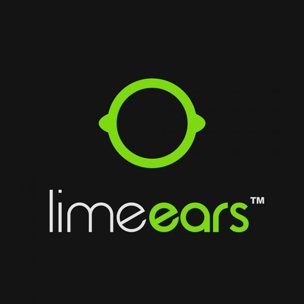 BeatIt z wizytą w Lime Ears