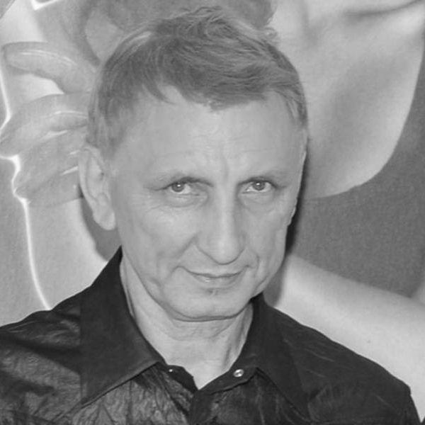 Jan Pluta – perkusista Kombi – nie żyje