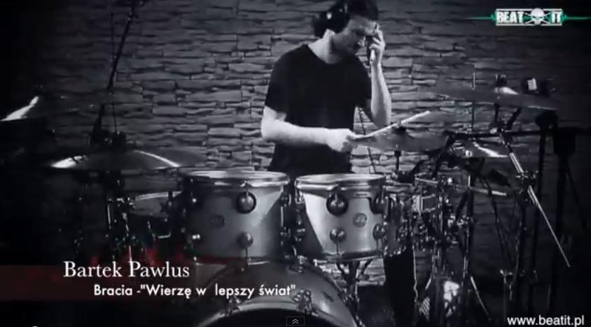 bartek-pawlus-bracia-lepszy-swiat