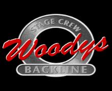 woodys_stage_crew_logo1
