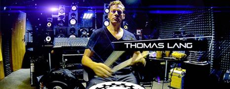 thomas-lang-id