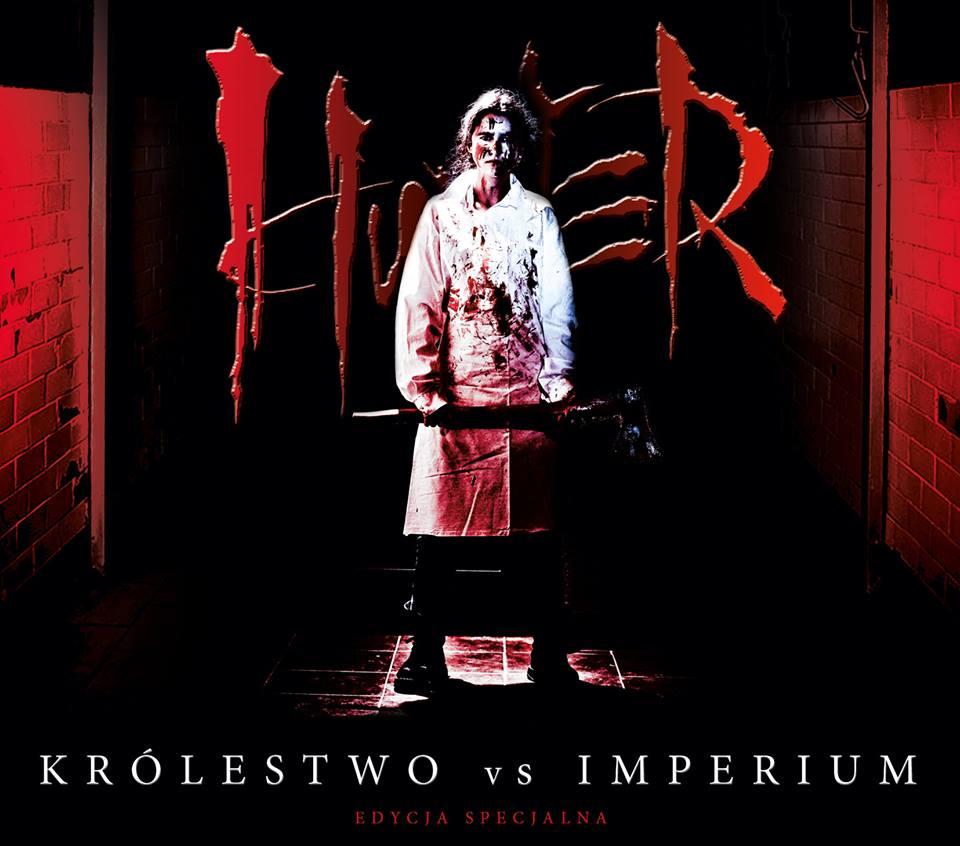 Królestwo_vs_Imperium