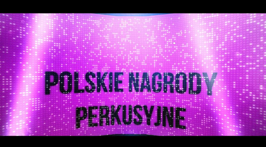 Polskie Nagrody Perkusyjne – zwycięzcy
