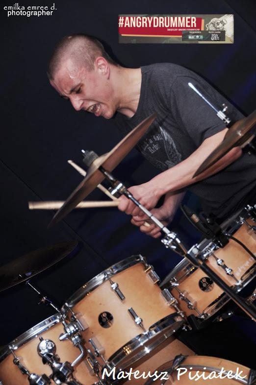 Mateusz Pisiałek