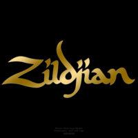 Zildjian z nowymi zestawami talerzy