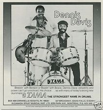 Dennis-David Tama