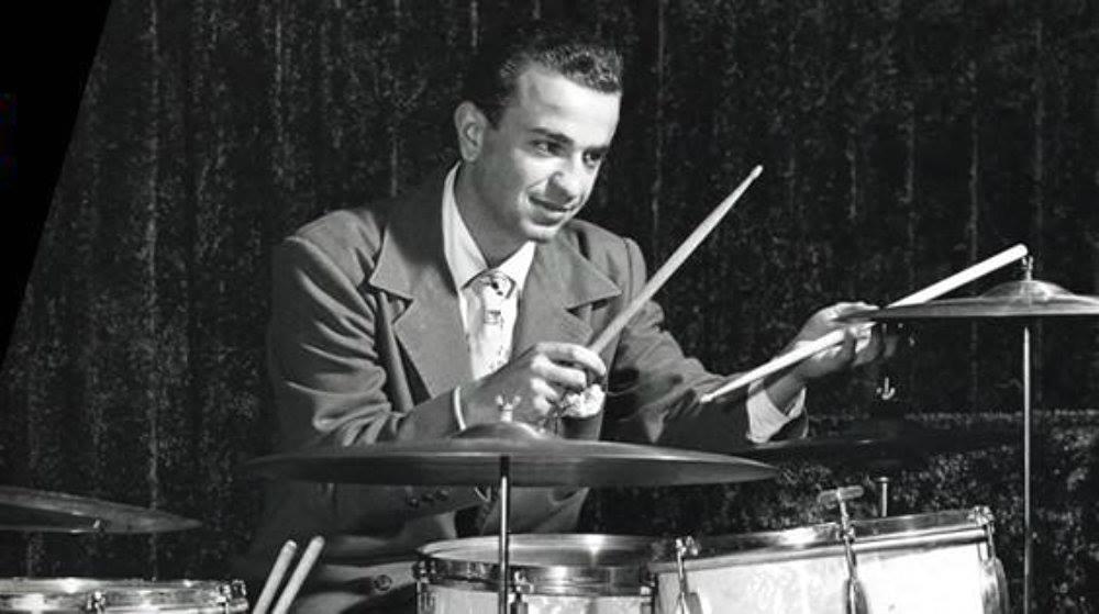 Remo D. Belli (1927 – 2016)