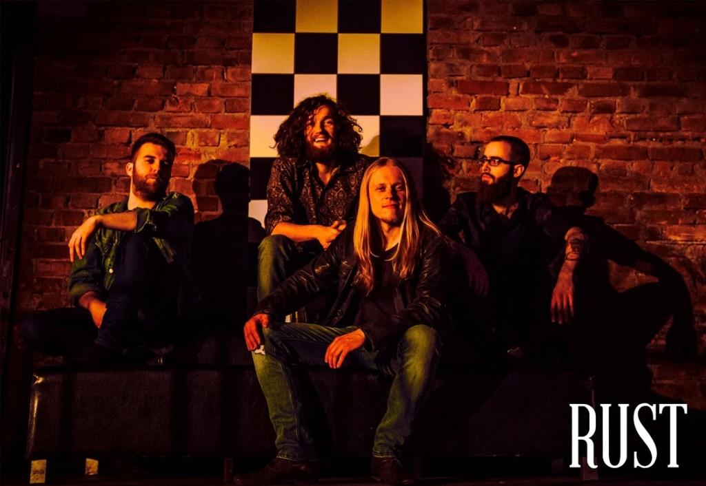 RusT - promo 2016-3
