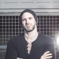 Matt Halpern Radzi